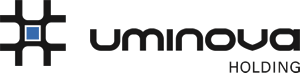 Uminova Holding