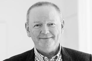 Hans Adolfsson